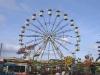 big-wheel-1