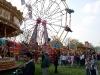 big-wheel-3