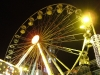 big-wheel-4