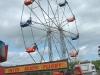 big-wheel-5