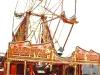 big-wheel-7