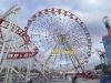 big-wheel-9