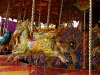 carousel-10
