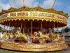 carousel-11
