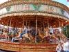 carousel-12