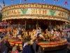 carousel-13
