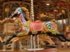 carousel-7