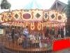 carousel-9