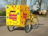 food-cart-10