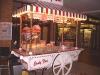 food-cart-3
