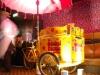 food-cart-9