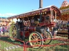 traction-engine-1