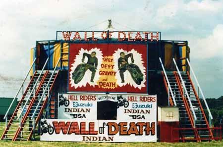 wall-of-death-2
